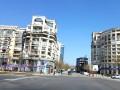 Unirii- ZEPTER, unicat penthouse-duplex 4 camere, finisat nou, mobilat nou, utilat nou, climatizare, parcare, pret minim. 0722 407 407