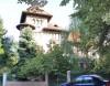 inchiriere apartament Kiseleff
