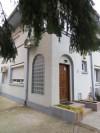 inchiriere vila Primaverii