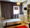 Apartament 5 camere - decomandat