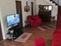 Vânzare casă\vilă 4 camere în Cartierul de Vile