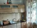 Vânzare apartament 2 camere  în Primarie