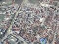 Vânzare casă\vilă 3 camere în Tuzla