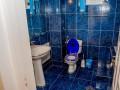 Vânzare casă\vilă 10 camere în 2 Mai