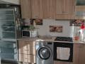Vânzare casă\vilă 6 camere în Neptun