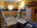 Vânzare apartament 2 camere  în Rozelor