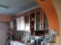 Vânzare apartament 3 camere  în Callatis