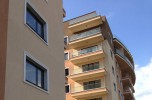 Apartament in Pipera