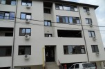 Apartament in Berceni