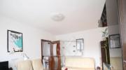 Inchiriere apartament 2 camere  în P-ta Victoriei