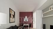 Vanzare apartament 2 camere  în Baneasa