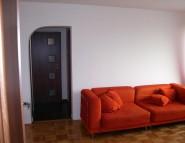 Apartament 0 camere