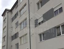 Apartament 3 camere în Metalurgiei