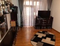 Apartament 2 camere în Popesti-Leordeni