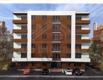 Apartament 2 camere în Oltenitei