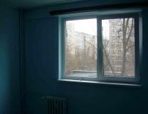 Apartament 2 camere în Brancoveanu