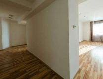 Apartament 3 camere în Vitan-Barzesti