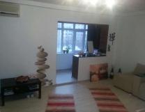 Apartament 4 camere în Berceni
