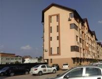 Apartament 4 camere în Metalurgiei