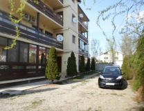 Apartament 3 camere în Oltenitei
