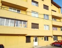 Apartament 2 camere în Berceni