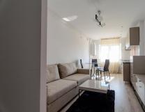 Apartament 3 camere în Theodor Pallady