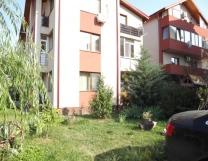Apartament 3 camere în IMGB