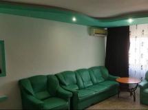 Apartament  în Rozelor