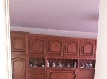 Apartament  în Callatis