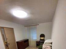 Apartament  în Sens