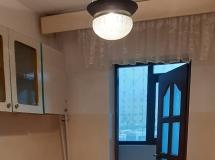 Apartament  în Centru Mangalia