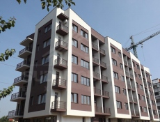 Vânzare apartament 2 camere  în Popesti-Leordeni