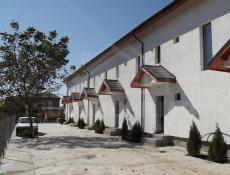 Vânzare casă\vilă 3 camere în Oltenitei