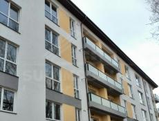 Vânzare apartament 2 camere  în Metalurgiei