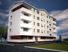 Vânzare apartament 3 camere  în Brancoveanu