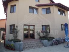 Vânzare casă\vilă 5 camere în Berceni