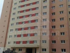 Vânzare apartament 2 camere  în Titan