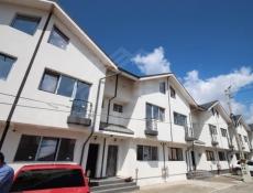 Vânzare casă\vilă 3 camere în DN4 - Sos. Bucuresti-Oltenita