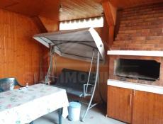 Vânzare apartament 4 camere  în Berceni