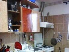 Vânzare apartament 2 camere  în Giurgiului