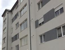Vânzare apartament 3 camere  în Metalurgiei