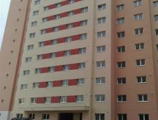 Vânzare apartament 3 camere  în Salajan