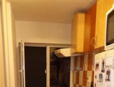 Vânzare apartament 2 camere  în Brancoveanu