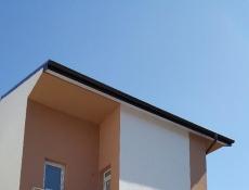 Vânzare casă\vilă 4 camere în Oltenitei
