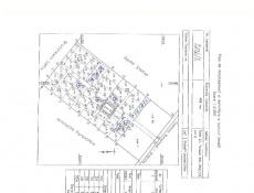 Vânzare teren  în DN4 - Sos. Bucuresti-Oltenita