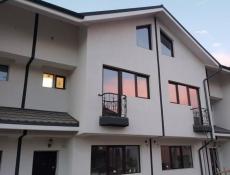Vânzare casă\vilă 4 camere în Centura SUD