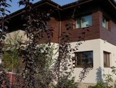 Vânzare casă\vilă 5 camere în Oltenitei