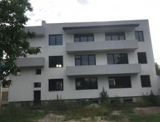 Vânzare spaţiu birouVânzare  în Berceni
