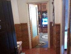 Vânzare apartament 3 camere  în Viilor