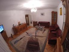 Vânzare apartament 2 camere  în Unirii